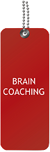 Braincoaching